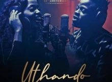 Lungy K - Uthando Ft. Ntencane mp3 download free