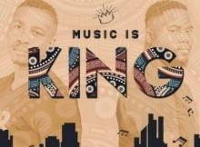 MFR Souls – Music Is King Album mp3 zip download free