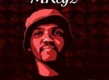 MKeyz – Ngithi Ngithi ft. Da Ish mp3 download free