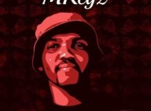 MKeyz - Black Mambazo ft. De Mthuda & Njelic mp3 download free
