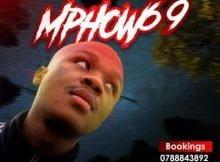 Mphow69 – Dabuka (Main Mix) mp3 download free