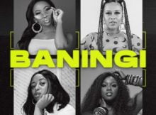 Ms Cosmo – Baningi ft. Sho Madjozi, Dee Koala & Nelisiwe Sibiya mp3 download free