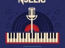 Njelic - Garage FM Album zip mp3 download free