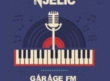 Njelic - Tsotsi Ft. De Mthuda, Ntokzin & MalumNator mp3 download free