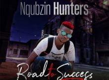 Nqubzin Hunters - Ngak'sasa ft. Dj Skhu, Magnetic Point, Trademark mp3 download free