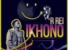 R Rei – Ubuhle Obungaka mp3 download free