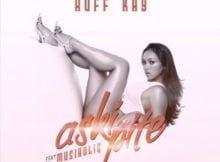 Ruff kay - Askipite ft. MusiholiQ mp3 download free