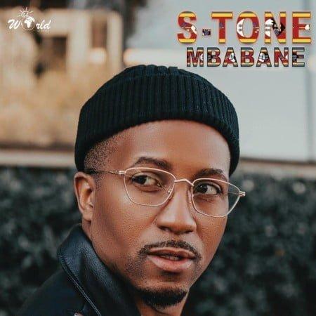 S-Tone – Give Me Light ft. Mthunzi mp3 download free