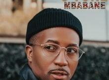 S-Tone – Mbabane Album zip mp3 download free