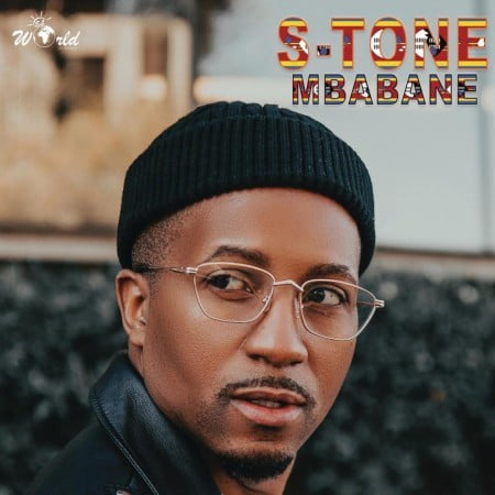 S-Tone – Shine ft. Sun-El Musician mp3 download free
