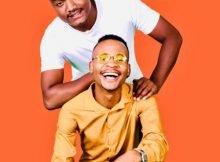 Trademark & Afro Brotherz - Uyapenga ft. Makhadzi mp3 download free