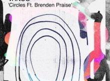 Vanco - Circles ft. Brenden Praise (Original Mix) mp3 download free