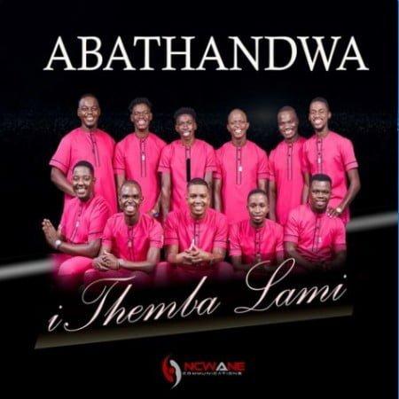 Abathandwa - iThemba Lami mp3 download free