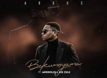Abdus - Bekumnyama Ft. MusiholiQ & Big Zulu mp3 download free