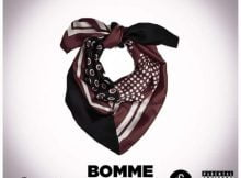Bayor97 - Bomme Ke Bosso Ft. King Monada mp3 download free