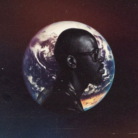 Black Coffee - EXIT LIFE Live Stream Mix 2020 mp3 download free