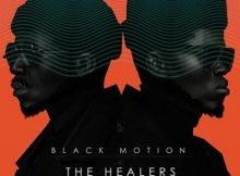 Black Motion – Technology ft. Da Capo mp3 download free