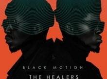 Black Motion – Vuka ft. Indlovukazi & Dj Fortee mp3 download free