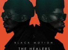 Black Motion & Mvzzle Beat – Amandla ft. NaakMusiQ mp3 download free