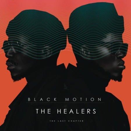 Black Motion - Uleleni ft. Ami Faku mp3 download free