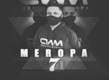 Ceega Wa Meropa 171 mp3 download free