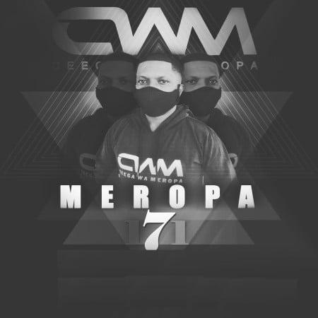 Ceega Wa Meropa 171 mp3 download free