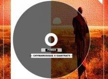 Chymamusique & Giant Rats - Power mp3 download free original mix