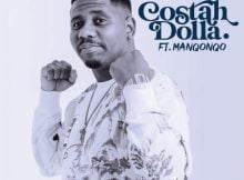 Costah Dolla - Kuphelile ft. Manqonqo mp3 download free