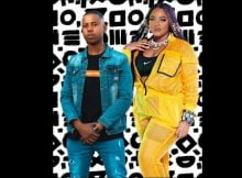 DBN Gogo & Felo Le Tee – Shuck And Jive EP zip mp3 download free