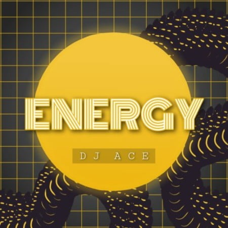DJ Ace – Energy mp3 download free