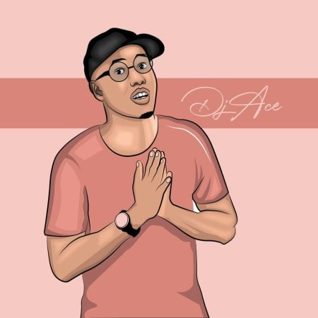 DJ Ace - Peace of Mind Vol 17 (Heritage Day Mix) mp3 download free