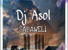 DJ Asol - Sabaweli (Original Mix) mp3 download free