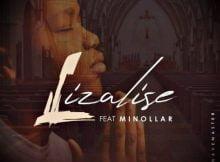DJ SK - Lizalise ft. Minollar mp3 download free