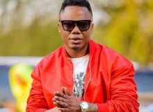 DJ Tira involved in Prince Kaybee and NaakMusiQ war