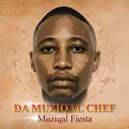Da Muziqal Chef – Too Late ft. Ntombi & Mdoovar mp3 download free