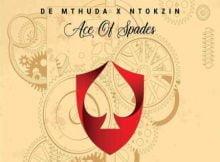 De Mthuda & Ntokzin – Gear 1 mp3 download free