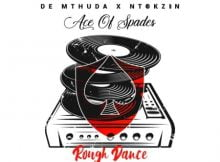 De Mthuda & Ntokzin – Rough Dance mp3 download free