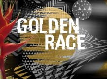 Dj Ganyani – Golden Race ft. Ceinwen mp3 download free