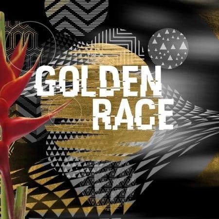 Dj Ganyani – Golden Race ft. Ceinwen mp3 download free