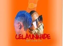 DragerNation - Cela'Unkhipe ft. Leon Lee mp3 download free