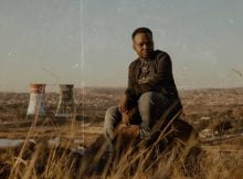 FKA Mash – Love Songs From Soweto EP zip mp3 download free
