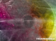 Homeboyz - Ven Pa Ka (Original Mix) mp3 download free