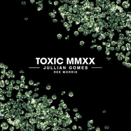 Jullian Gomes - Toxic MMXX ft. Ree Morris mp3 download free
