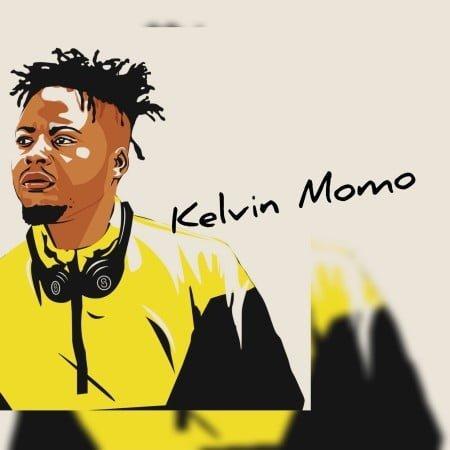 Kelvin Momo – Masiu ft. BitterSoul & Tumilemang mp3 download free