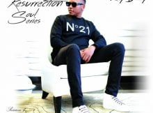 King Deetoy - Resurrection Soul Series Album, Sessions 1 mp3 download free