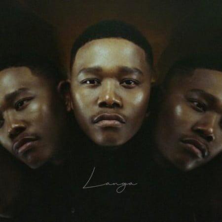 Langa Mavuso – Langa Album zip mp3 download free