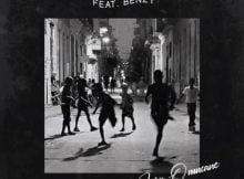 Madanon - Jesu Omncane ft. Benzy mp3 download free