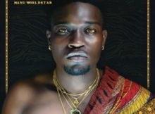 Manu Worldstar – Molimo Album zip mp3 download free