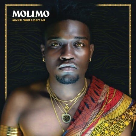Manu Worldstar – Molimo Album zip mp3 download free