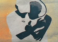 Muzi - The Calling (Original Mix) mp3 download free